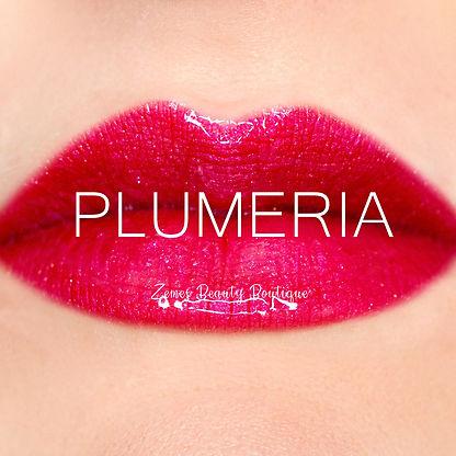 Plumeria LipSense ®