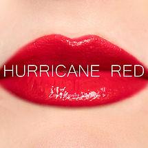 hurricane red copybaitiy.jpg