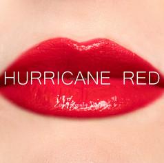 Hurricane Red