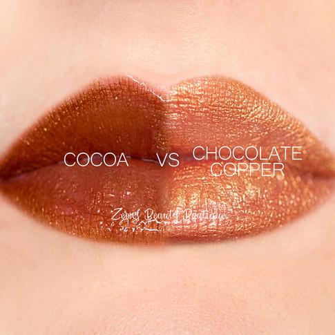 cocoa-copperjpg