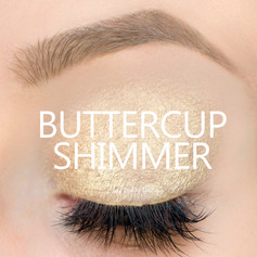 buttercup shimmer 1.jpg