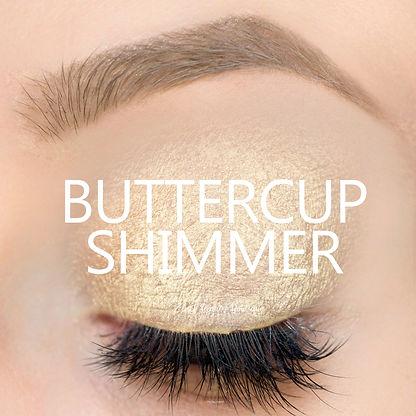 Buttercup Shimmer ShadowSense ®