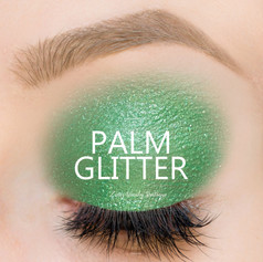 palm glitter copymicro.jpg