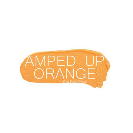 amped-up-orange-labeljpg