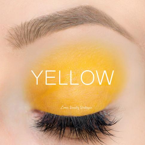 yellow-copyjpg