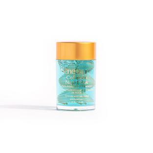 SeneDerm® Collagen Night Pak