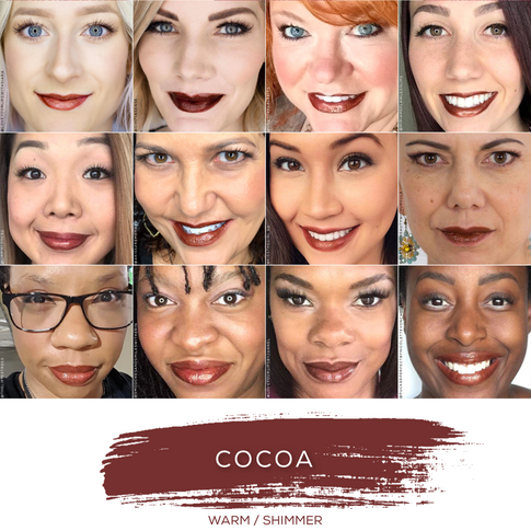 cocoa_lipsense_updatepng