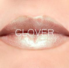 Clover Gloss
