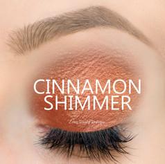 cinnamon shimmer siara phags.jpg