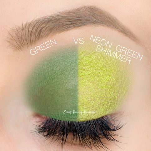 green-neon-green-shimmerjpg