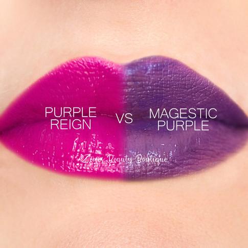 purple-reign-magesctic-purplejpg