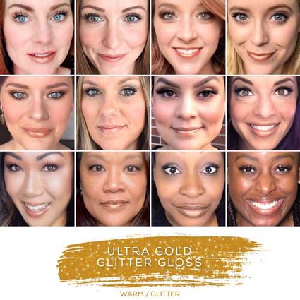 gloss-ultra-gold-glitter-jpg