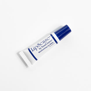 LipSense Moisturizing Lip Balm