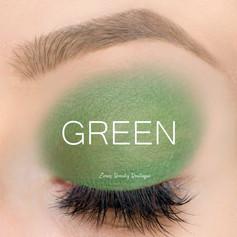 green copy.jpg
