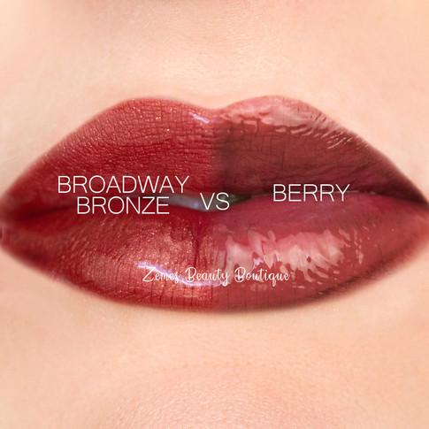 berry-broadway-bronzejpg