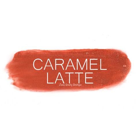 caramel-altte_1swatch-copyjpg
