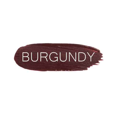 burgundy-swatch-labeljpg