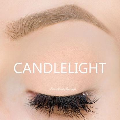 Candlelight ShadowSense ®