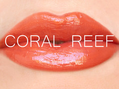 coral reef glossy label 1.jpg