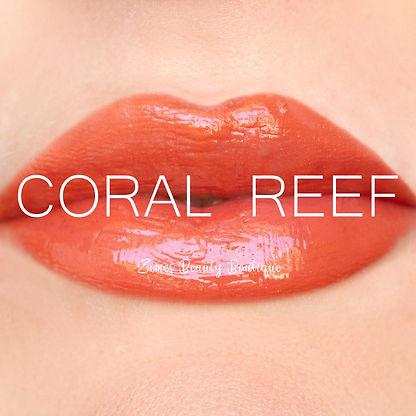Coral Reef LipSense ®