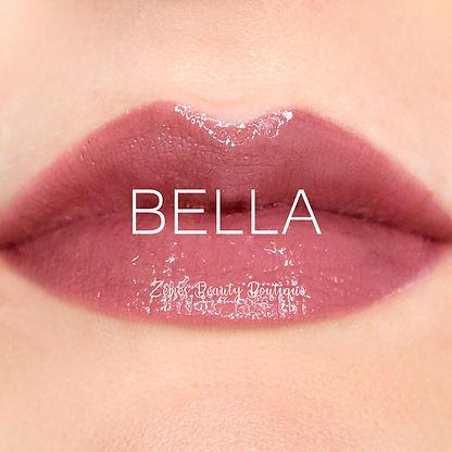 Bella LipSense ®