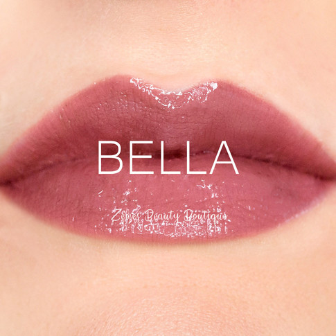 bella-copyyibaitijpg