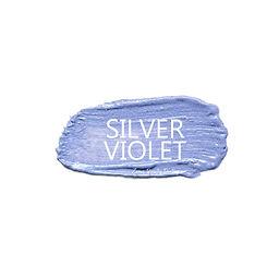Silver Violet ShadowSense ®