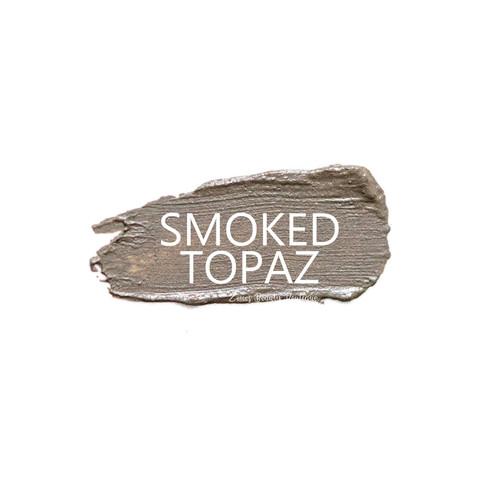 smoked-topazjpg