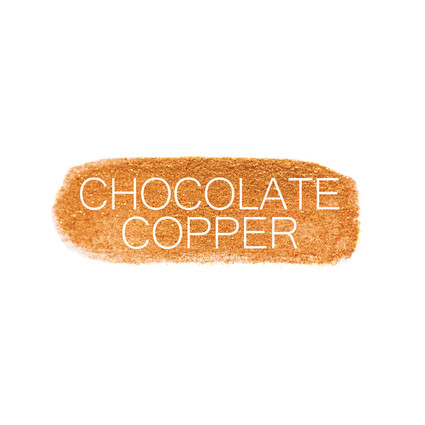 chocolate-copper-swatch-labeljpg