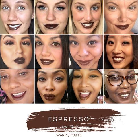 espresso_lipsensejpg