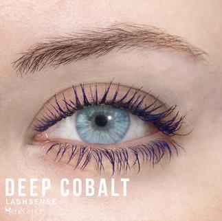 Deep+Cobalt+LIMITED+EDITION-+Intense+Hue
