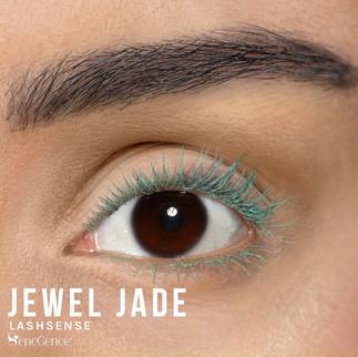 Jewel+Jade+Limited+Edition+Mascara.jpg