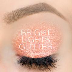 Bright Lights Glitter siara eye 1.jpg