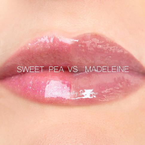 sweet-pea-madeleinejpg
