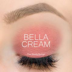 Bella  cream eye label3.jpg