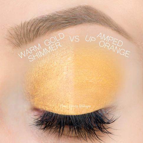 warm-gold-shimmer-amped-up-orangejpg