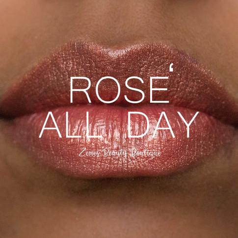 rose-all-day-copyyibmicrojpg