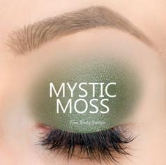 mystic mosspha.jpg