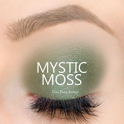 Msytic Moss ShadowSense ®