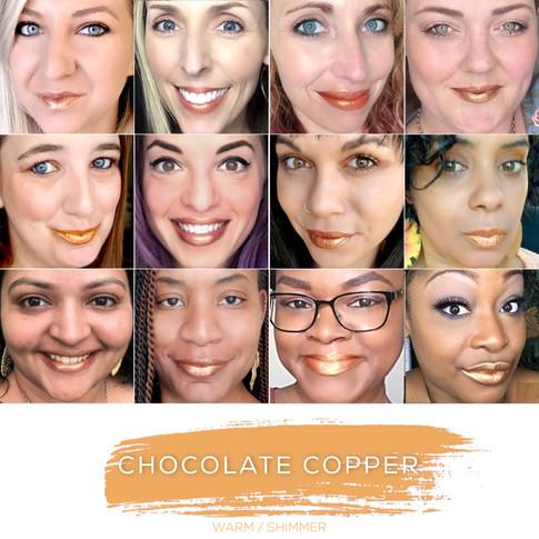 chocolate-copper-jpg