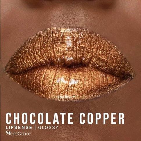 chocolate-copperjpg