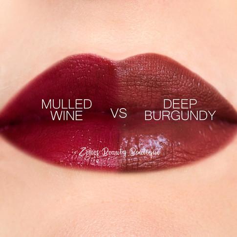 mulled-wine-deep-burgundyjpg