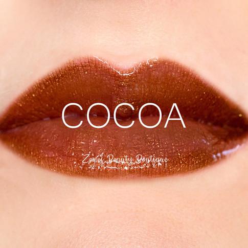 cocoa-copyyibaitijpg