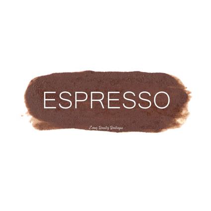 espresso-copyjpg