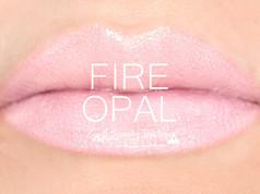 fire opal copyyibaiti.jpg
