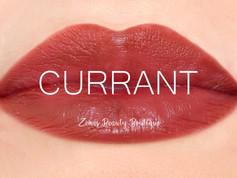 Currant LipSense Zemes Beauty Boutique.j