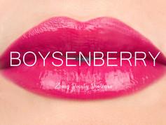 boysenberry glossy siara label 2.jpg