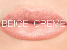 Beige Creme siara lips matte label 1.jpg