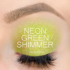 neon green shimmer label 1.jpg