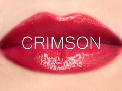 crimson copy.jpg